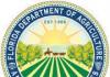Commissioner Adam H. Putnam Expands Concealed Weapon License Partnership